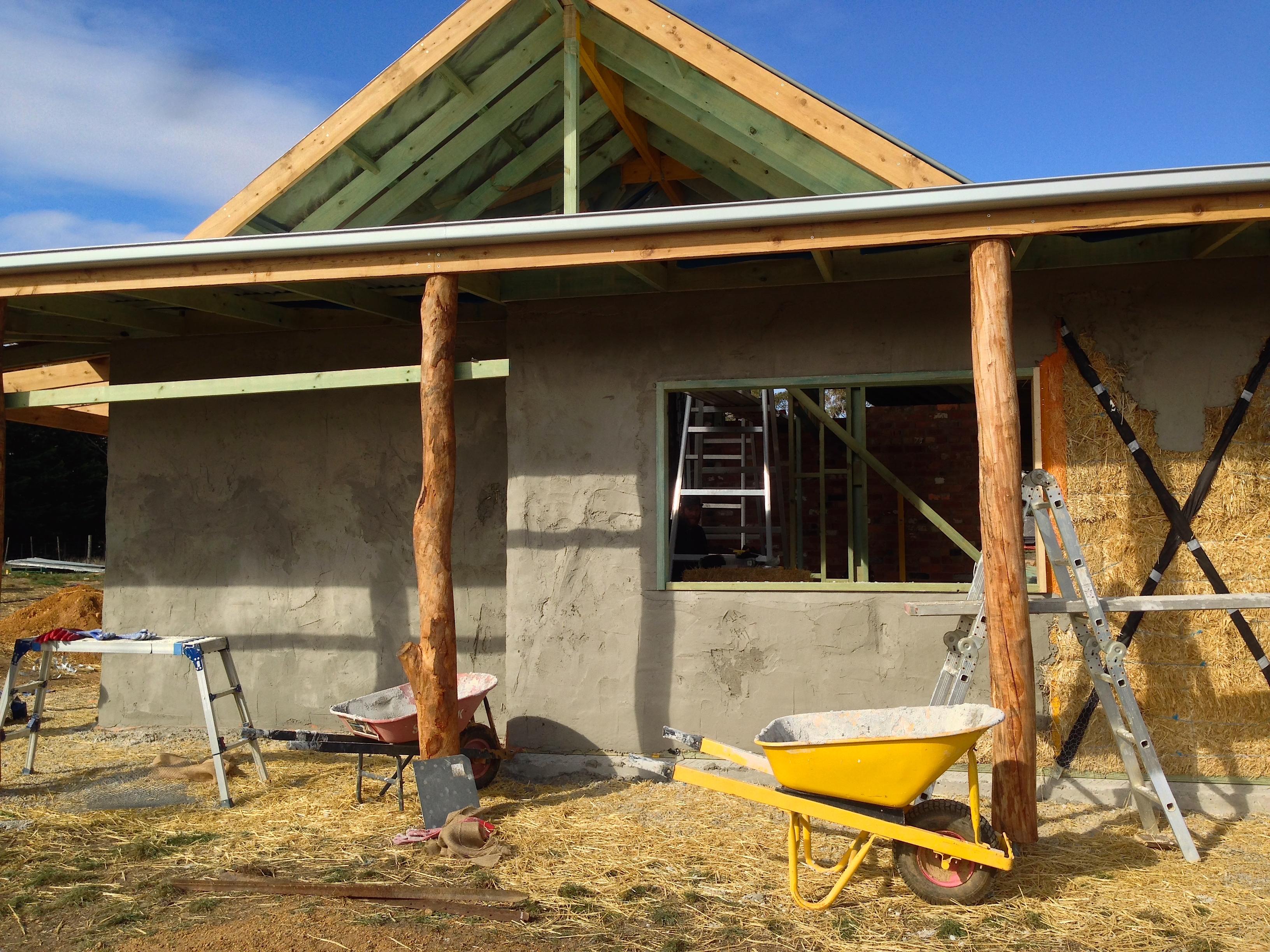 Creations In Parallel Surf Coast Builder Victorian